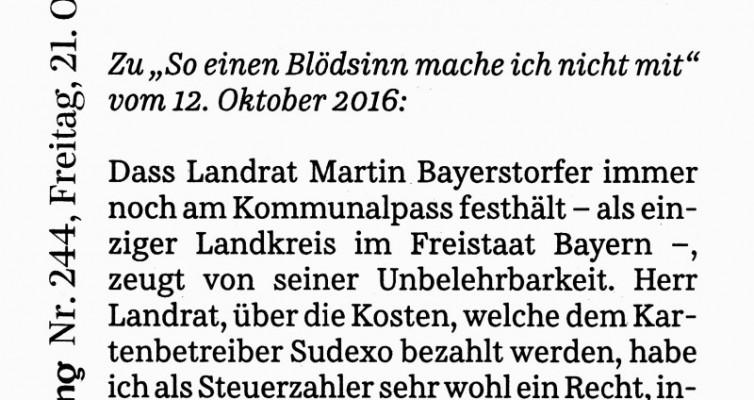 kommunal-pass_kreisvorsitzender-kern-kritisiert-landrat_sz-leserbrief-21-okt-2016