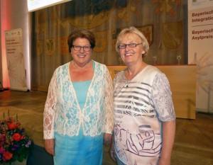 08_Annemarie-Walther-mit-Frau-Barbara-Stamm